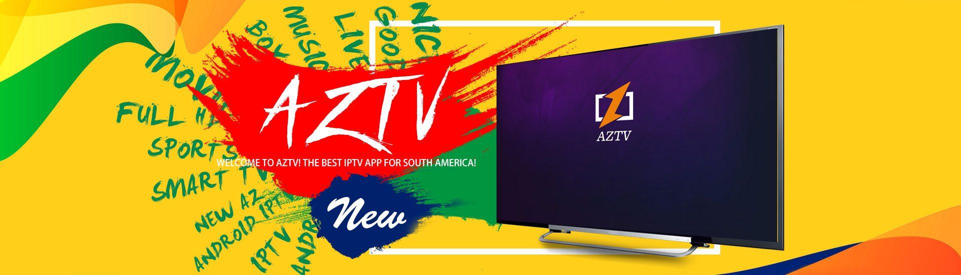 AZTV-banner1
